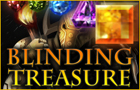 Blinding Treasure
