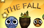 TheFall by TheFallGame