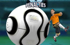 Penalties