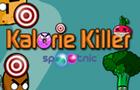 Kalorie Killer