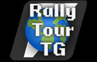 Rally Tour TG by Yavor