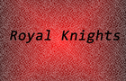 Royal Knights Demo by SX3Production