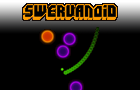 Swervanoid by evilbeatfarmer