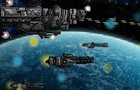Halo - BoM Trailer 2