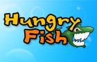 Hungry Fish - Touch