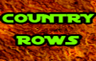 CountryRows