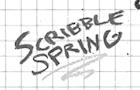 Scribble Spring