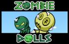 Zombie Dolls