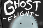 Ghost Flight by alexandersshen