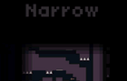 Narrow by nx8