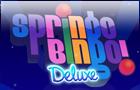 Springo Bingo Deluxe