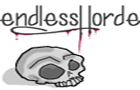 Endless Horde