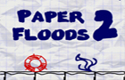 Paper Floods 2