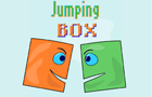 Jumping Box by EugeneK