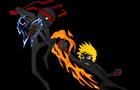 Super Fighter's Rampage
