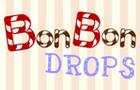 BonBon Drops