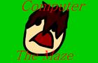 Computer (The Maze)