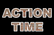 ActionTime Game Beta
