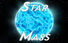 Star Mass by NulllGames