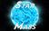 Star Mass