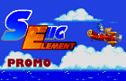 SE: Promo