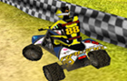 3D Quad Bike Racing by fogNG