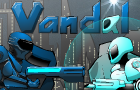 Vandal