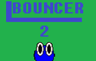 Bouncer 2