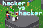 Hacker vs Hacker by AgeOfGames