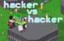 Hacker vs Hacker