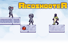 RicoshooteR by Nicee