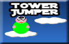 TowerJumper by znem