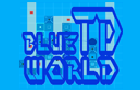 Blue World TD by ArgonIlya