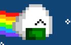 [LL]onigiri-Nyan