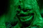 Resident Evil Stories 9