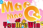 MaoMaoQ2