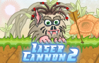 Laser_Cannon-2 by Crash-512