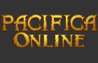 Pacifica Online