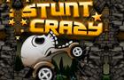 Stunt Crazy