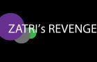 Zatri's Revenge