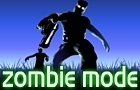 Insectonator: Zombie Mode
