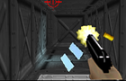 Goldeneye flash TEST demo by avp2360fanpro