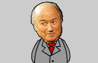 The GodBlatter