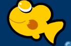 Trap Fishs