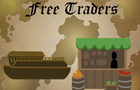 Free Traders