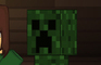 Getting wheat Minecraft