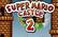 Super Mario Bros Castle 2
