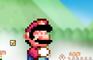 Mario's Wonderland