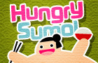 Hungry Sumo
