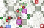Bug Tunnel Defense